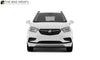 158 2017 Buick Encore Preferred (Painted Trim)