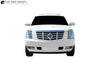 482 2009 Cadillac Escalade Base