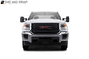 3004 2018 GMC Sierra 3500HD Double (Extended) Cab Long Bed Dually