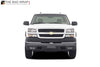 559 2003 Chevrolet Silverado 2500HD LT Crew Cab, Short Bed
