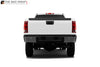 524 2011 GMC Sierra 2500HD SLT Crew Cab Long Bed