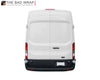 "1849 2017 Ford Transit High Roof Extended Cargo 148"" WB"