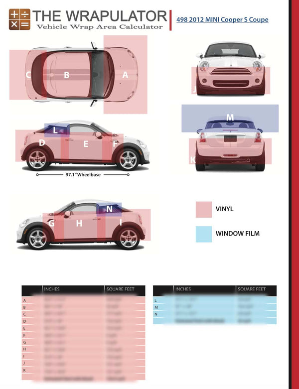 498 2012 Mini Cooper S Coupe PDF