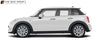 1967 2018 Mini Hardtop 4-Door Cooper S Hatchback