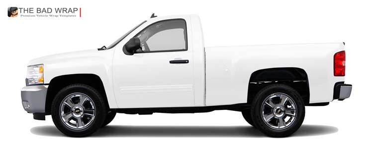 659 2013 Chevrolet Silverado 1500 LT Regular Cab, Standard Bed