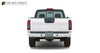 758 2001 Nissan Frontier King (Extended) Cab Regular Bed