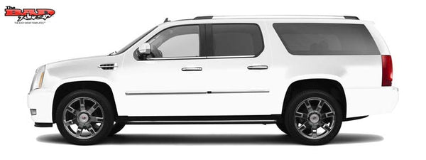 26 2012 Cadillac Escalade ESV Lux Collection