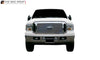 358 2007 Ford F-350 Lariat Super (Extended) Cab Long Bed