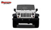 115 2012 Jeep Wrangler (JK) Unlimited Sport
