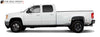 523 2011 GMC Sierra 3500HD SLT Crew Cab Long Bed Dually