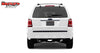 73 2012 Ford Escape Hybrid Limited