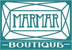 MarMar Jewels Boutique