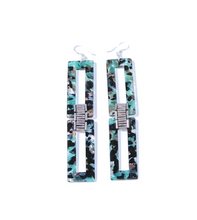 Load image into Gallery viewer, Bettina Earrings