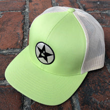 Load image into Gallery viewer, Hat: Trucker Cap