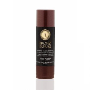 Bronz'Express Magic Radiance Drops