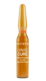 Skeyndor Uniqcure Brightening Glow Concentrate