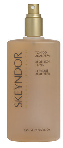 Skeyndor Natural Defence Aloe Rich Tonic