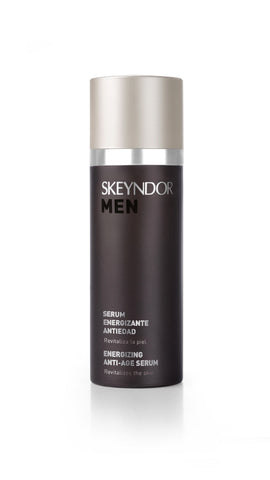Skeyndor Men Energizing Anti-Age Serum