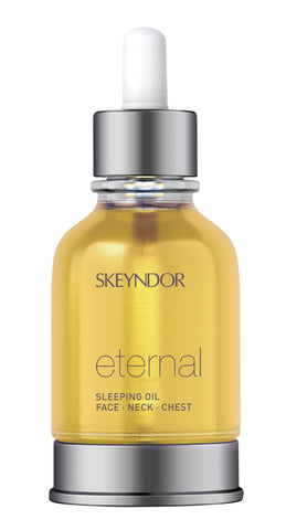 Skeyndor Eternal Sleeping Oil