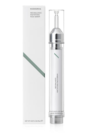 Neo-Balance Mattifying Face Serum