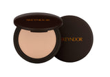 Skeyndor Sun Expertise Protective Compact Make-up SPF 50