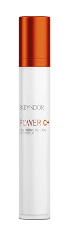 Skeyndor Power C Eye Contour Cream