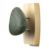 Stone Hook Coast Hook Grey Stone Ash