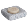 Cove Granite Soap Dish Handmade