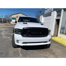 Load image into Gallery viewer, 2013-2018 Dodge Ram | Rebel Style Grill