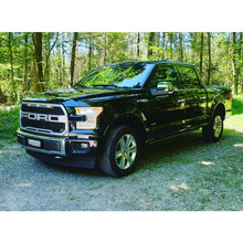 Load image into Gallery viewer, Ford F150 | Raptor Style Grille | 2015-2017