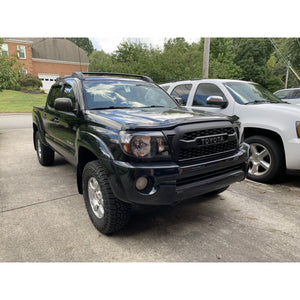 Toyota Tacoma | 2005 - 2011 | TRD PRO Grille | All Models
