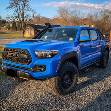 Load image into Gallery viewer, Raptor Lights For TRD Pro Grille | 2016 - Current | Toyota Tacoma