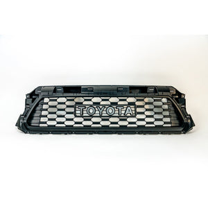 Toyota Tacoma | 2012 - 2015 | Trd Pro Grille 2.0 | All Models