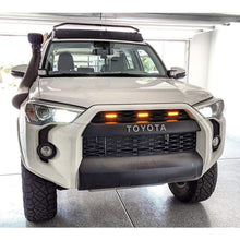 Load image into Gallery viewer, Raptor Lights | 4Runner | 2014 - Current