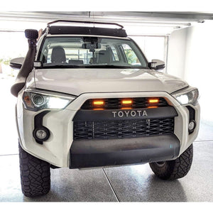 Raptor Lights | 4Runner | 2014 - Current
