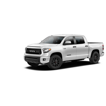 Load image into Gallery viewer, Toyota Tundra | 2014 - 2017 | TRD Pro Grille |