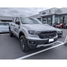 Load image into Gallery viewer, 2019-2020 Ford Ranger Raptor Style Grille | US Ranger
