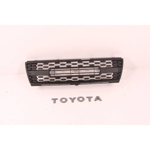 1997-2000 Toyota Tacoma | TRD Pro Style Grille