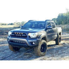 Load image into Gallery viewer, Toyota Tacoma | 2012 - 2015 | TRD PRO Grille | All Models