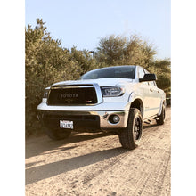Load image into Gallery viewer, Toyota Tundra | 2010 - 2013 | TRD Pro Grille