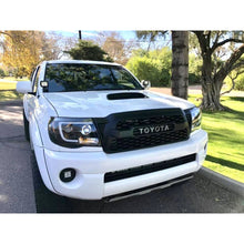 Load image into Gallery viewer, Toyota Tacoma | 2005 - 2011 | TRD PRO Grille | All Models
