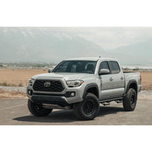 Load image into Gallery viewer, 2018-2020 Toyota Tacoma | Raptor Style Grille | OEM Style