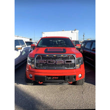 Load image into Gallery viewer, Ford F150 | Raptor Style Grille | 2009-2014