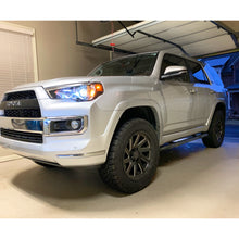 Load image into Gallery viewer, Toyota 4Runner | TRD Pro Grille | 2014 - 2020 |