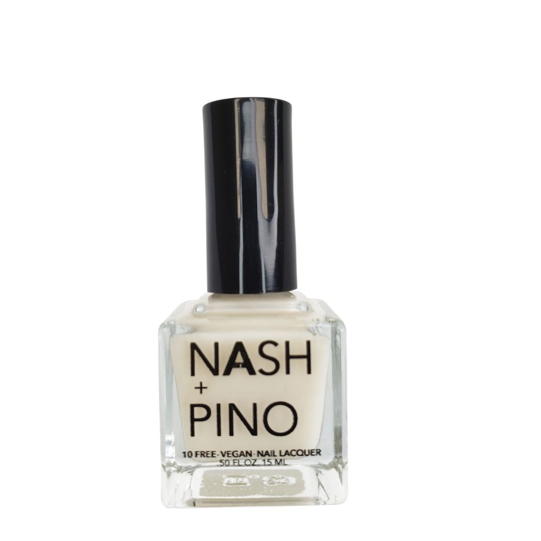 NASH (base coat)