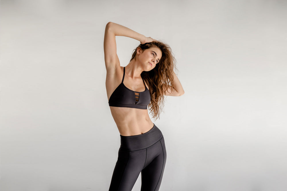 Blank Label Active: A Better Way To Shop Women's Activewear. Save When you Shop Bundles