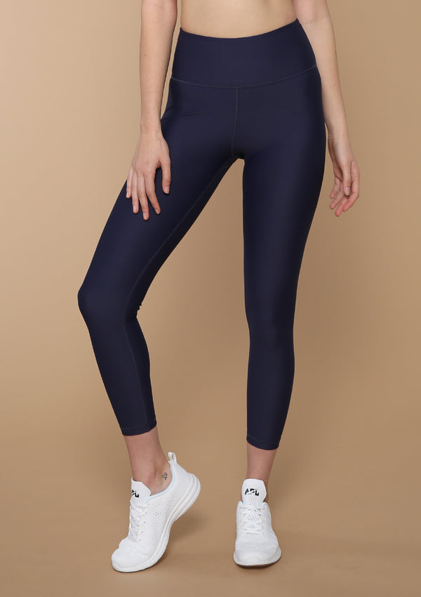 BLACK LABEL ACTIVE HIGH-RISE ANKLE LEGGING: SHOP BUNDLES AND SAVE