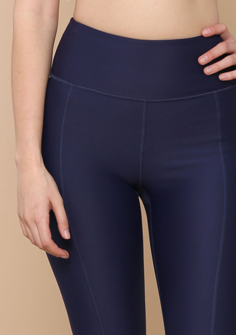 Blank Label Active Highwaist Front Seam Legging: Shop Bundles and Save