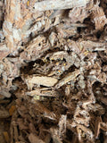Cancerina Bark - 4 oz