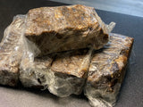 Real African Black Soap - Clifton, New Jersey